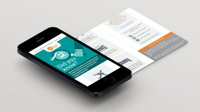 Digital Marketing Agency Inbound Marketing
