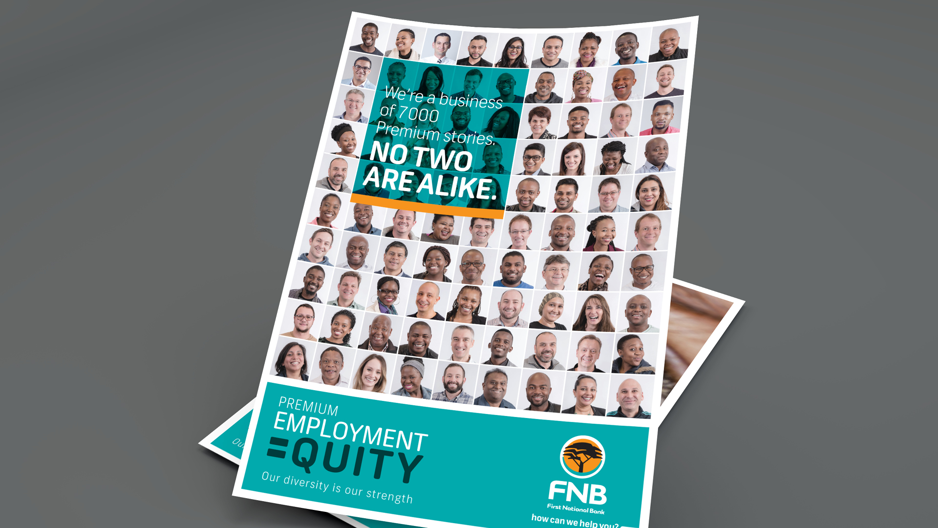 Fnb employment equity jaw design top small creative agency johannesburg cheaphphosting Gallery