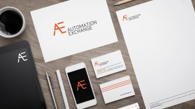 Corporate Identity Design Agency Johannesburg